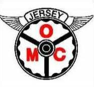 Jersey Old Motor Club